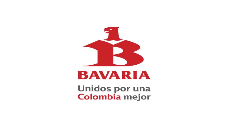 Empresa Bavaria