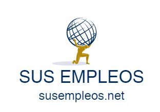 SUS EMPLEOS.NET